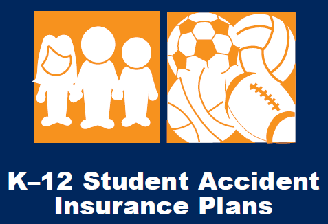 2019-2020 Student Accident Insurance Plans